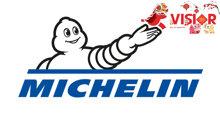 Visior.vn  – Nhà phân phối chính hãng sản phẩm Michelin