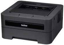 So sánh máy in Brother HL-2270DW và Dell 1130n: máy in nào cho văn phòng nhỏ ?