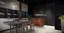 VJWatch Store – Hệ thống cửa hàng đồng hồ chính hãng