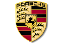 Bảng giá xe ô tô Porsche cập nhật thị trường tháng 6/2015