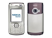 """Nhìn lại các tính năng smartphone còn """"thiếu thốn"""" từ 10 năm trước đây"""