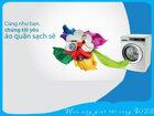 Với 9 triệu đồng nên chọn máy giặt LG WD9600 hay Panasonic NA-FS14G3ARV ?