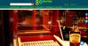 89 Khâm Thiên – Thế giới hàng nhập khẩu cao cấp số 1 Hà Nội