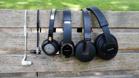 Những thương hiệu tai nghe giá rẻ chất lượng tốt hiện nay