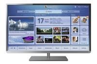 Smart Tivi LED Toshiba 50L4300 (50L4300VN) - 50 inch, Full HD (1920 x 1080)