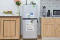 Khi mua tủ lạnh mới cần lưu ý điều gì?