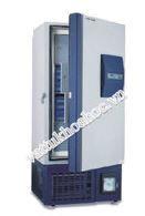 Tủ lạnh âm sâu -86 độ C loại 615 lít của Labtech