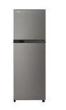Tủ lạnh Toshiba M28VBZ(DS) 226L Inverter