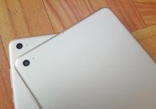 Có nên mua máy tính bảng Xiaomi Mipad 2 không?