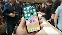 iPhone X thông số kỹ thuật cấu hình chi tiết như thế nào? có gì khác so với iPhone trước