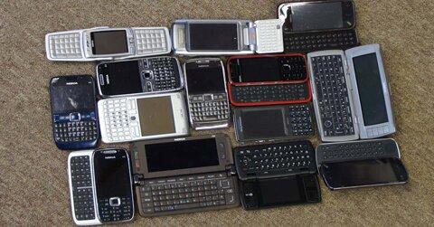 vut-smartphone-di-day-moi-la-nhung-dien-thoai-thuc-thu-nen-dung