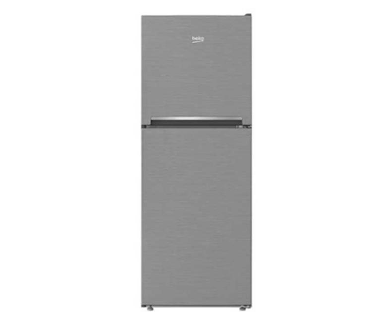 Đánh giá tủ lạnh beko 230lRDNT230I30ZP non-inverter