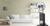 Quạt hơi nước Panasonic Misushita HB 210 giá rẻ chất lượng cho mùa hè thêm mát