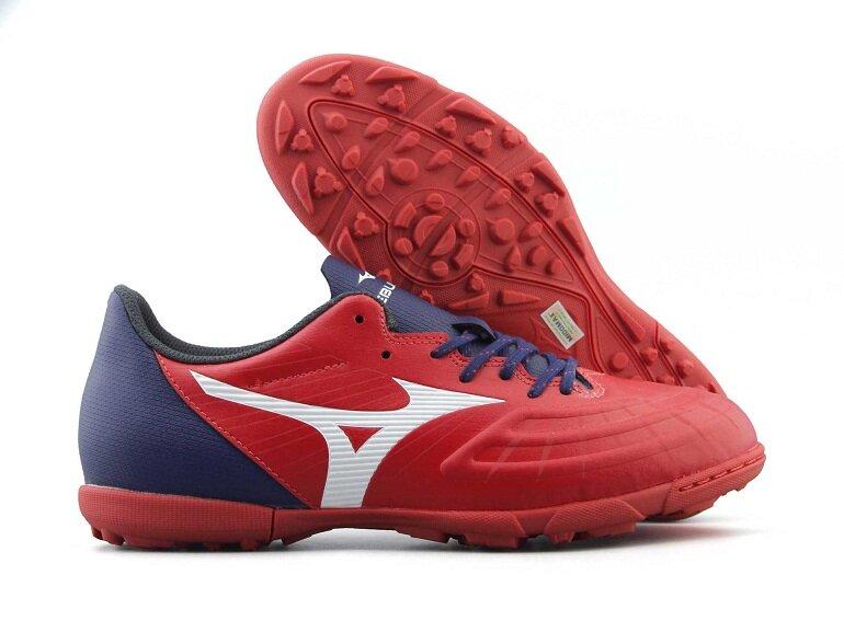 Giày đá banh sân cỏ nhân tạo Mizuno Rebula 3 Select AS