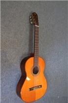 Đàn Guitar Classic Yamaha G200 (G-200)