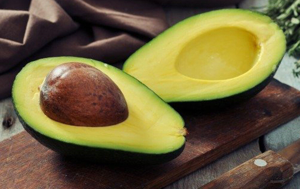 Bơ là loại quả đem đếm lượng vitamin B3 dồi dào cho cơ thể và đặc biệt những tác dụng không ngờ đến