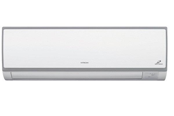 Điều hòa - Máy lạnh Hitachi RAS-14LH2 - Âm tường, 2 chiều, 14000 BTU