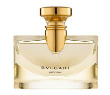 Nước hoa nữ Bvlgari Pour Femme – nước hoa Ý mang mùi hương hoa cỏ đầy nữ tính