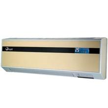 Mùa đông ấm áp với máy sưởi điều hòa Ceramic treo tường FujiE CH-2500