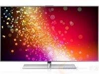 Smart Tivi LED 3D Samsung UA55F7500 (55F7500) - 55 inch, Full HD (1920 x 1080)