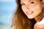 5 quan niệm sai lầm về kem chống nắng mà hầu hết người dùng đều mắc phải