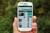 So sánh điện thoại Sony Xperia Z C6603 và Samsung Galaxy S3 Mini