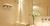 Top 5 thương hiệu đèn sưởi nhà tắm của Đức được nhiều người tin dùng