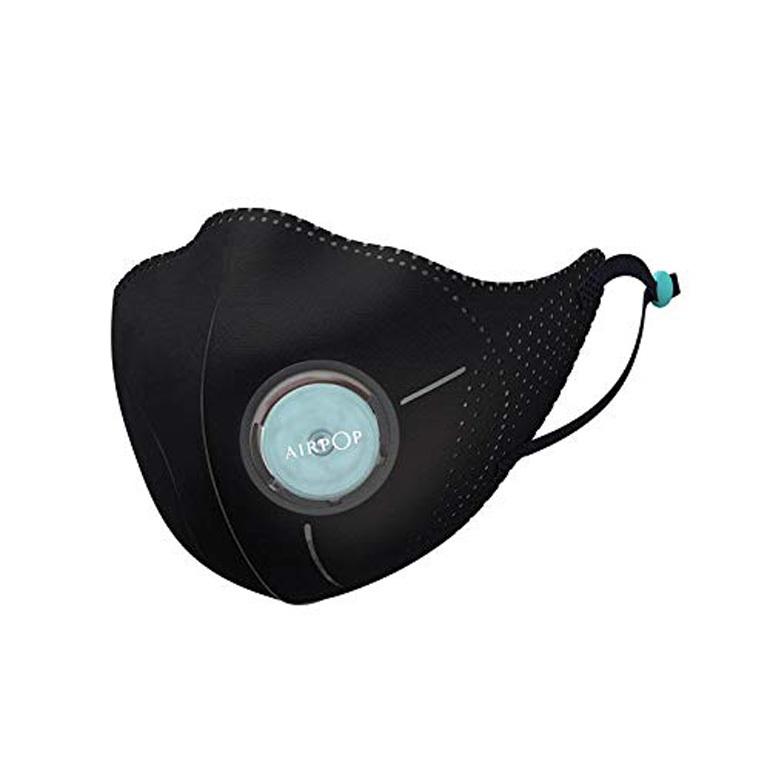 khẩu trang xiaomi Airpop light 360