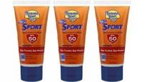 Review kem chống nắng giá rẻ Banana Boat Ultra Sport SPF30