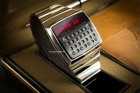 Smartwatch đã có mặt từ cách đây ... 37 năm?