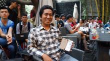 Dân chơi Việt sẵn sàng chi cho iPhone 6