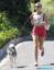 16 mẹo giảm cân – Lắng nghe chia sẻ của những phụ nữ giảm cân thành công (Phần 2)