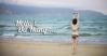 Du lịch Đà Nẵng – Danh sách khách sạn giá rẻ view đẹp gần biển 2018