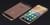 Cấu hình của iPhone SE 2 sẽ mạnh mẽ nhường nào?