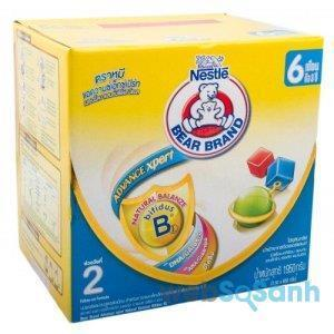 sua-cong-thuc-Beer-Brand-Milk-Powder-Formula2