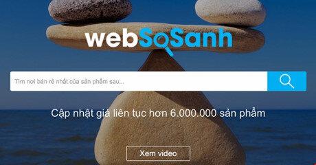 websosanh-co-con-giu-vi-the-cua-nguoi-dan-dau-