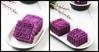 3 công thức tự làm bánh trung thu cực ngon, không cần lò nướng