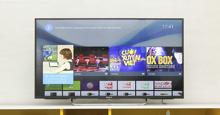 Smart tivi Sony 43W800C chất lượng có tốt không ? Có nên mua về sử dụng không ?