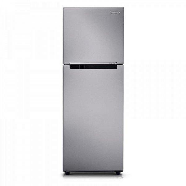 Tủ lạnh Samsung RT22FARBDSA/SV (RT-22FARBDSA/SV) - 220 lít, 2 cửa, Inverter