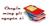 Hướng dẫn cách chuyển nhà mạng giữ nguyên số từ Vinaphone, Mobifone, Vietnamobile sang Viettel và ngược lại