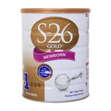 Sữa bột S26 số 1 có tốt không, giá bao nhiêu tiền ?