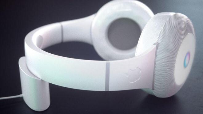 những điều cần lưu ý trước khi mua tai nghe không dây