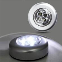 """Những loại đèn led khiến người dùng """"phát cuồng"""" vì quá thông minh"""