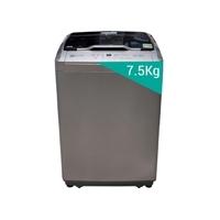 Giá máy giặt Electrolux cửa trên bao nhiêu ?