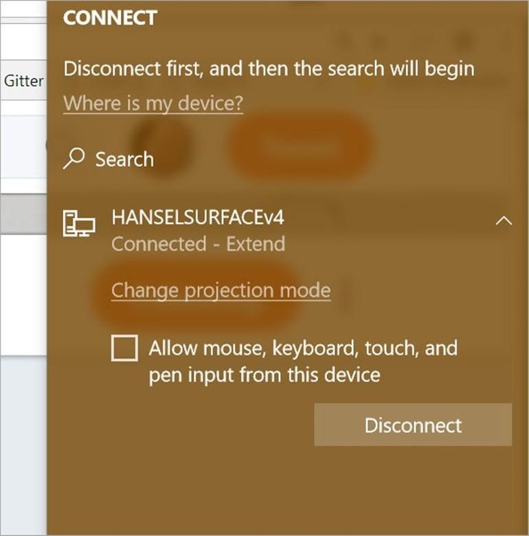 biến laptop cũ thành màn hình thứ 2