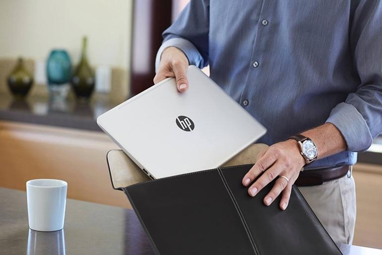 mua laptop mỏng nhẹ