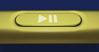 Có gì mới trên bút S Pen của Samsung Galaxy Note 9? Giá mua lẻ bao nhiêu tiền?