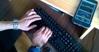 Bật mí kinh nghiệm chọn mua bàn phím cho dân văn phòng, công sở