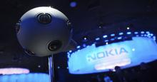 Thương hiệu điện thoại Nokia hồi sinh mạnh mẽ đạt giá trị trên 1 tỷ USD