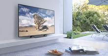 Tầm giá dưới 5 triệu đồng chọn mua tivi LED nào cho chất lượng tốt nhất hiện nay ?